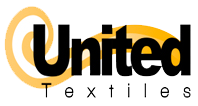 United Logo copy